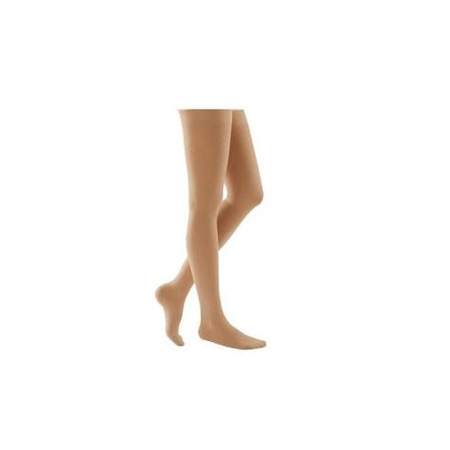 Medi USA Mediven Plus Thigh-High Compression Stocking 1 Count, Beige, 16-1/4-in - 24-1/4-in Thigh, 7 Size