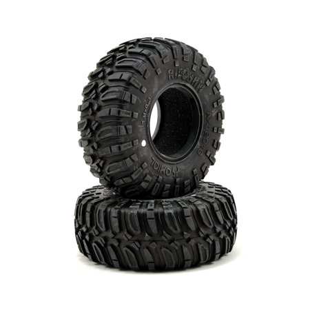 Axial Ripsaw 1.9
