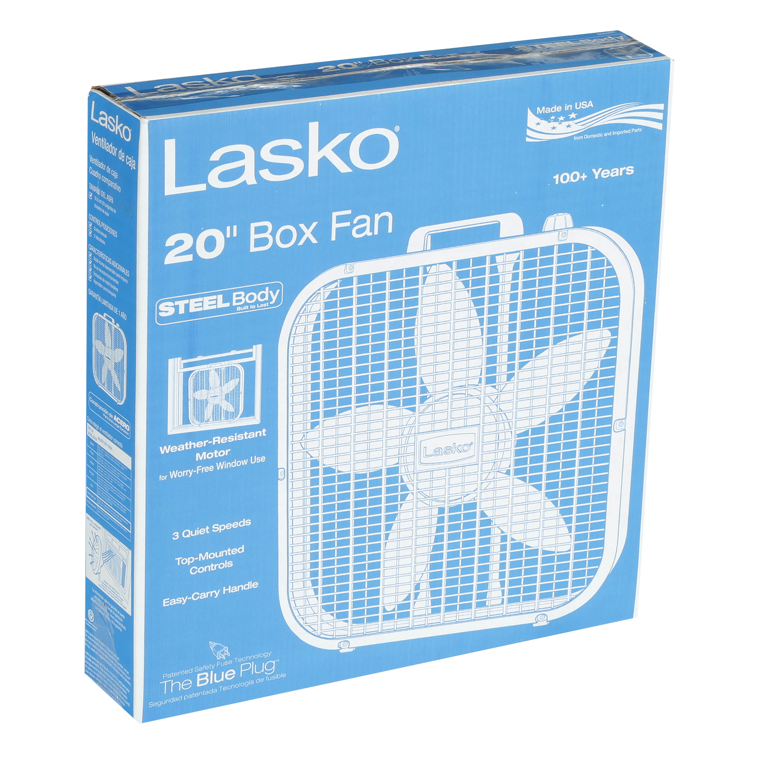 Lasko Box Fan Fuse Wiring Diagram Heater Holmes Get Free Image About Diagrams Schematics Fans At Walmart 20