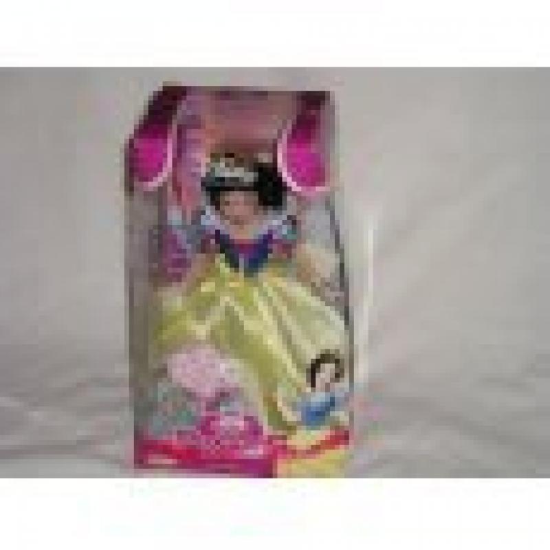 Disney Princess Snow White Royal Ball Collection