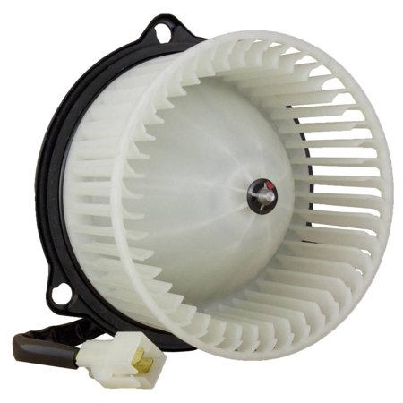 1997 Dodge Ram Problems (NEW BLOWER ASSEMBLY FITS 1994 1995 1996 1997 1998 1999 2000 2001 2002 DODGE RAM 2500 )