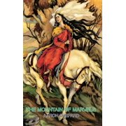 Skyhook World Classics: The Mountain of Marvels (Hardcover)