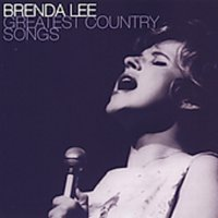 Greatest Country Songs (CD)