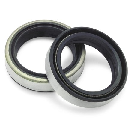 Replacement Fork Seals (Bikers Choice Replacement Fork Seals    19193H4)