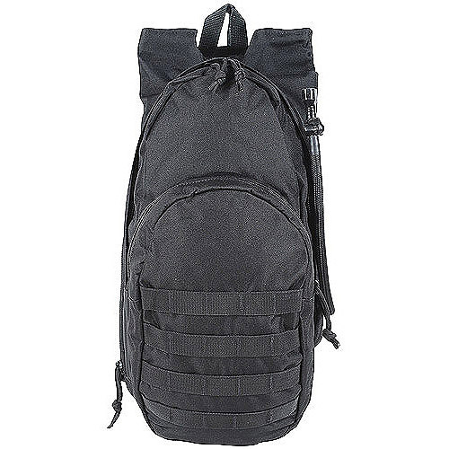North Star Expandable Hydration Pack