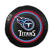 TITANS Std Tire Cover