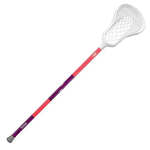 T.W Evans Cordage 70-201DG Sidewall Lacrosse String Dark Green 300-Feet