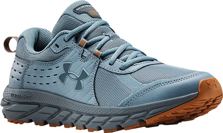 Under Armour Charged Toccoa 2 Trail