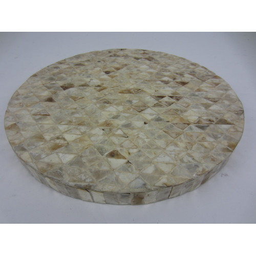 Firefly Home Collection MOP Stepping Stone by