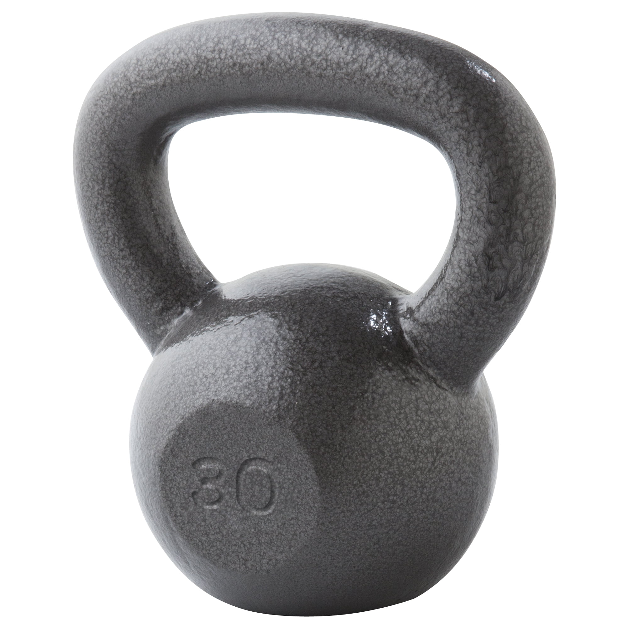NordicTrack 40//20 lb Adjustable Kettlebell with Wide Handle