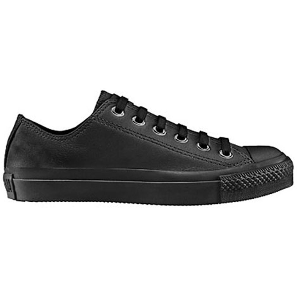 Converse Unisex Chuck Taylor All Star Leather Low