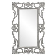 Elizabeth Austin Whittington Wall Mirror - 44W x 71H in.