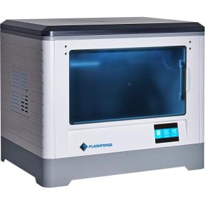The Dreamer Flashforge 3D Printer