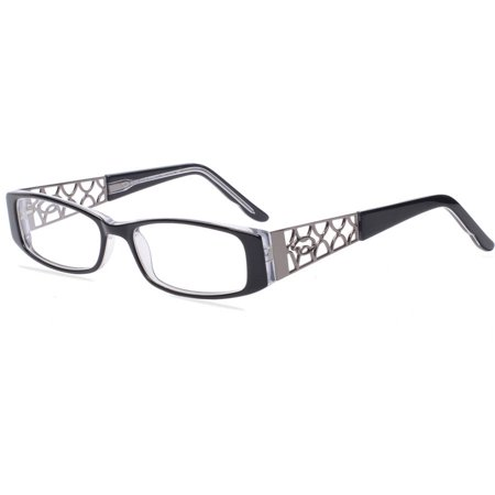 d9554a64055 Oscar Womens Prescription Glasses