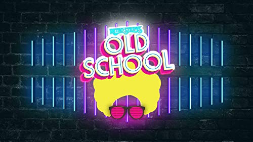 thorlos Old School Over the Calf Sock
