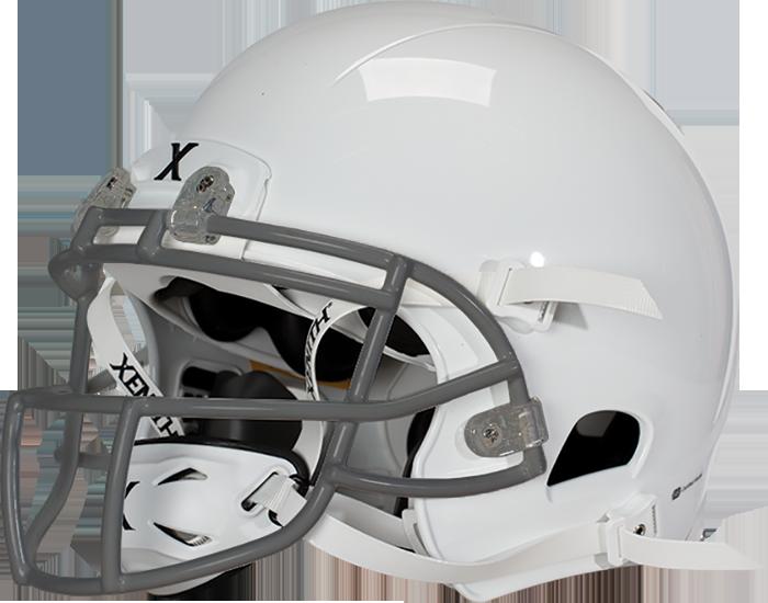 Xenith Varsity X2e Football Helmet With Mask