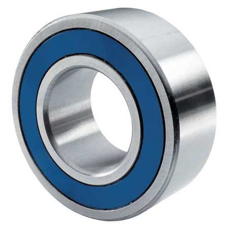 BL SS6010 2RS FM222 Radial Ball Bearing,SS,50mm,SS6010 2RS 2rs Double Sealed Bearing