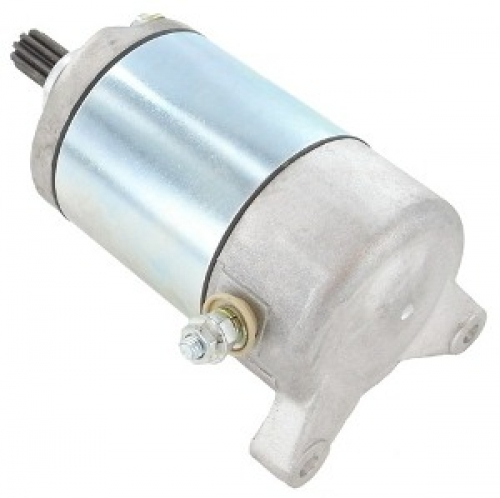 Polaris Starter OEM REMY SMALL MOTOR RS41196 STOCKERS STARTERS PA-102