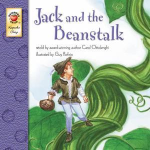 Jack and the Beanstalk - - Jack And The Beanstalk Costumes