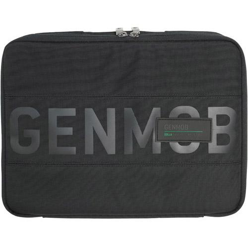 "Golla G1124 11.6"" Netbook Strap Sleeve"