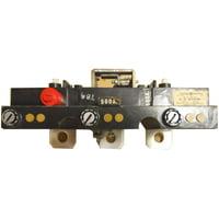 TB63T500 TRIP UNIT - TRI BREAK 500 AMP TRIP ONLY