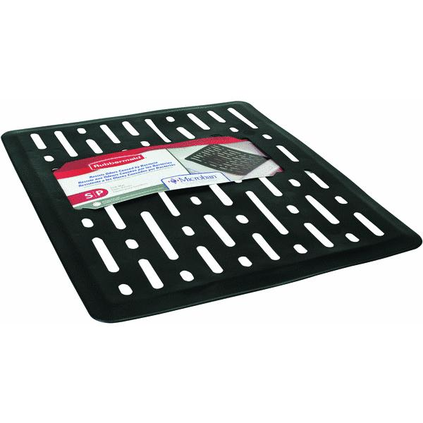 Rubbermaid Small Sink Mat