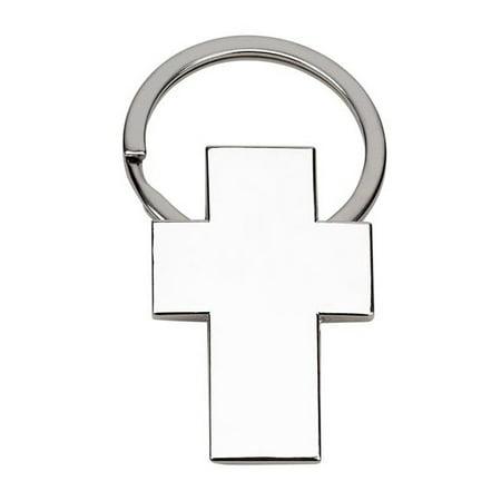 Cross Key Chain](Cross Key Chains)