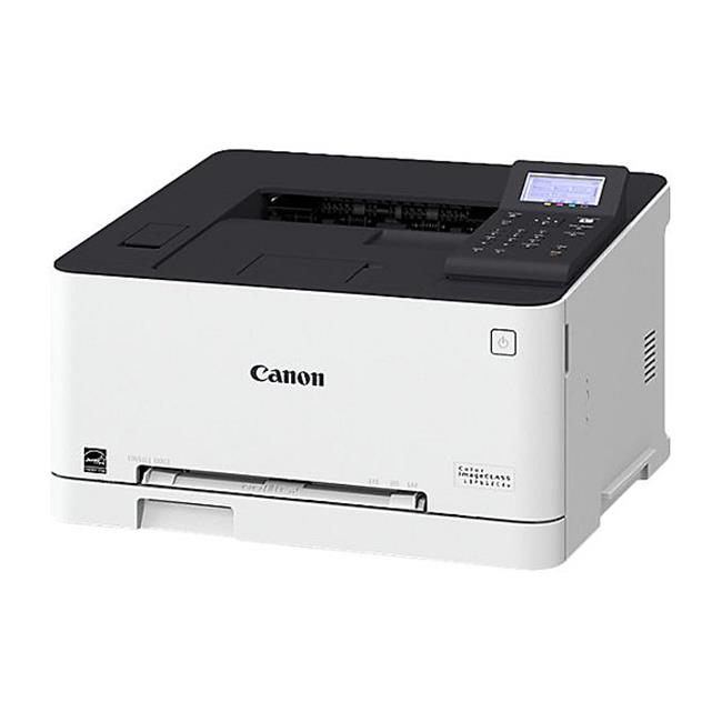 Canon Wide Format 1477C004 Color Image Laser Printer