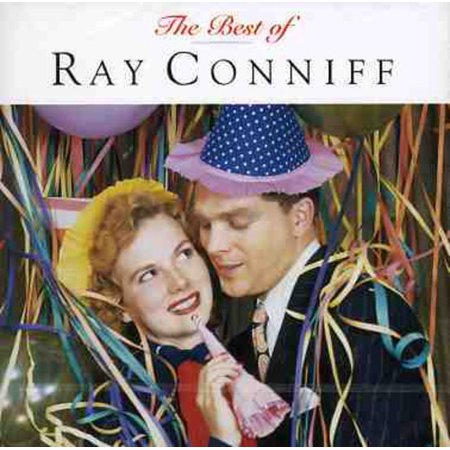Best of Ray Conniff ()