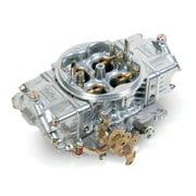 Holley Performance 0-82651 Carburetor