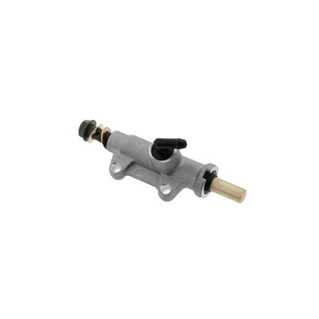 Brake Master Cylinder Polaris Sportsman 335 1999 2000 Rear OEM 1911113 1910301