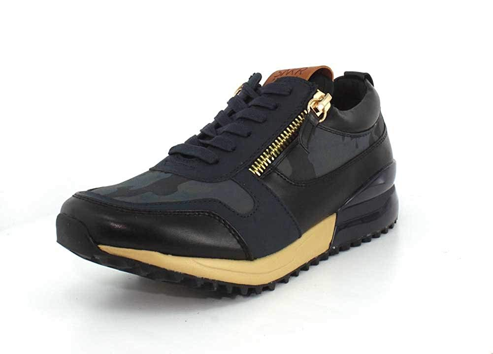 SNKR Project Mens Rodeo Fashion Sneaker