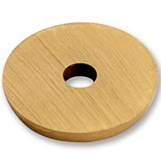 Robert Sorby #Rs230gc Gold Round Scraper Cutter