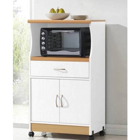 10881114 as well 143526 Scotts Turf Builder Printable Save Ca Coupon Canada moreover Dir Kids Baby furniture And Decorations children S Bookcase 0107368 in addition A 13981330 furthermore 905418. on 15 drawer rolling storage cart walmart