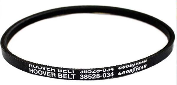 Genuine Hoover V Agitator Belt