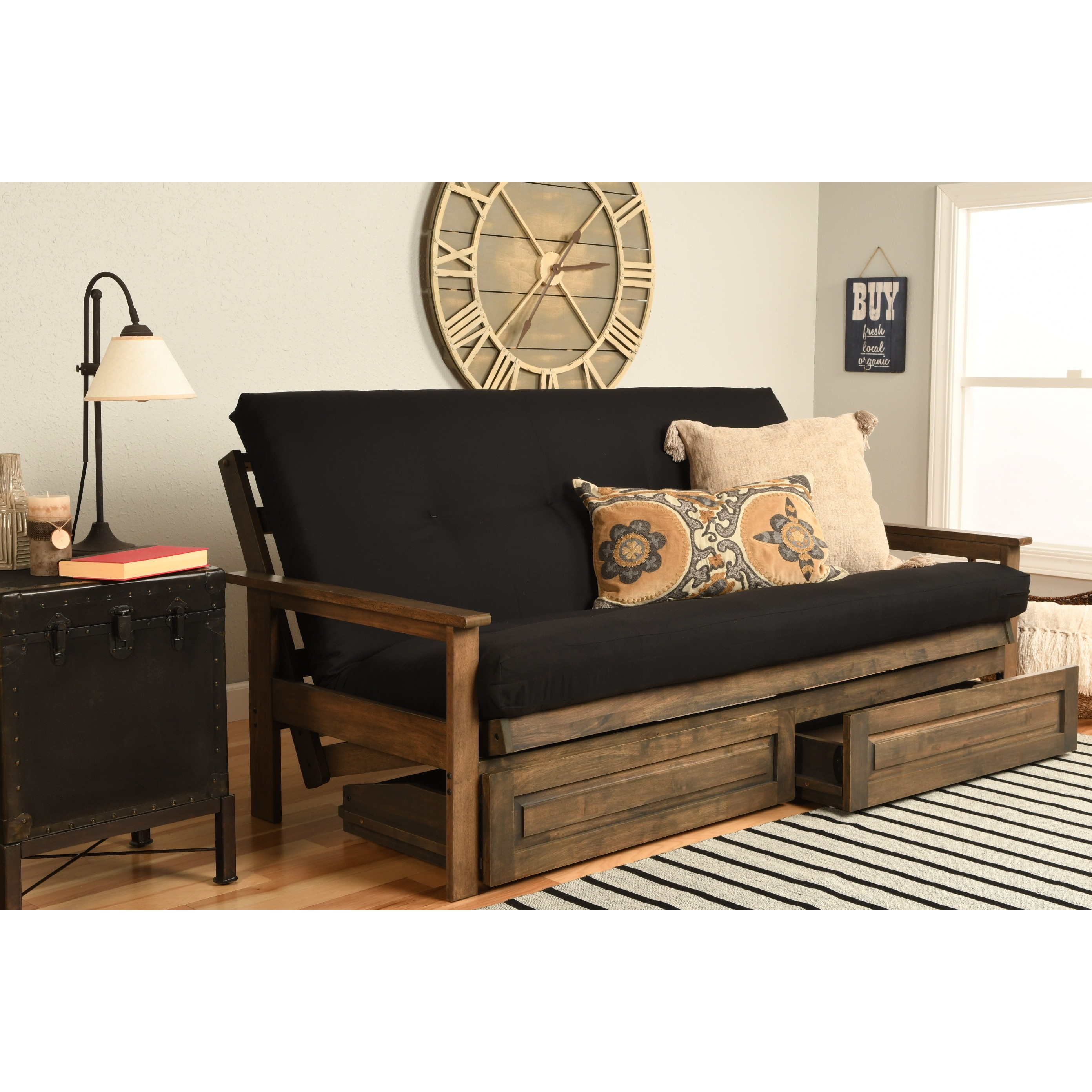 Ashley Furniture Sofa Sleepers Images Beds Design