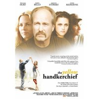Posterazzi MOV515418 The Yellow Handkerchief - Style a Movie Poster - 11 x 17 in.