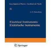 Encyclopedia of Physics / Handbuch Der Physik: Mathematical Methods II / Mathematische Methoden II (Paperback)