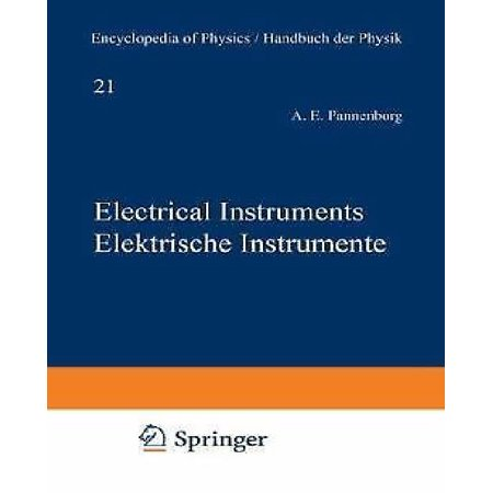 Encyclopedia of Physics / Handbuch Der Physik: Mathematical Methods II / Mathematische Methoden II (Softcover Reprint of the
