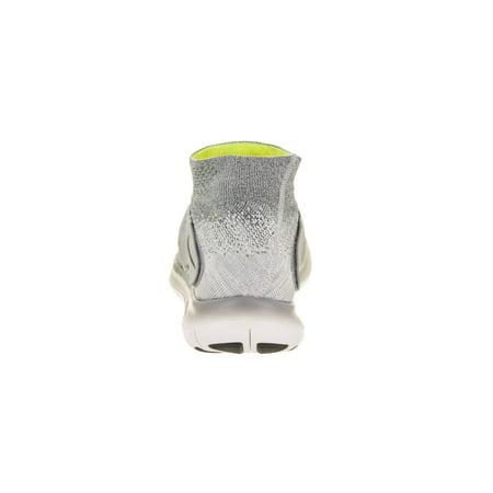 86e30d98973d Nike Women s Free Rn Motion FK 2017 Running Shoe - image 1 ...