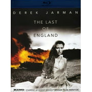 The Last of England (Blu-ray)