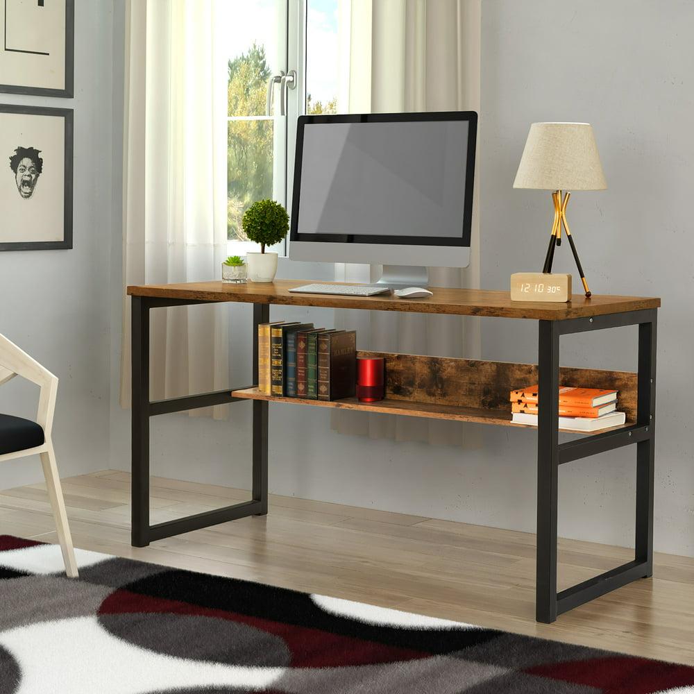 Computer Desk, 55.1