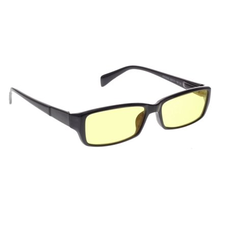 9c2bee2cac Night Vision Driving Glasses Walmart