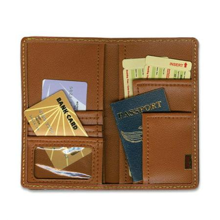 Passport Stickers (Jolees By You Dimensional Sticker, Passport Holder)