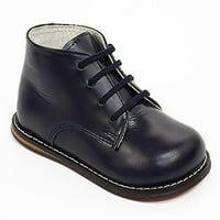 Footwear Shoes Boots Amp Sandals Walmart Canada