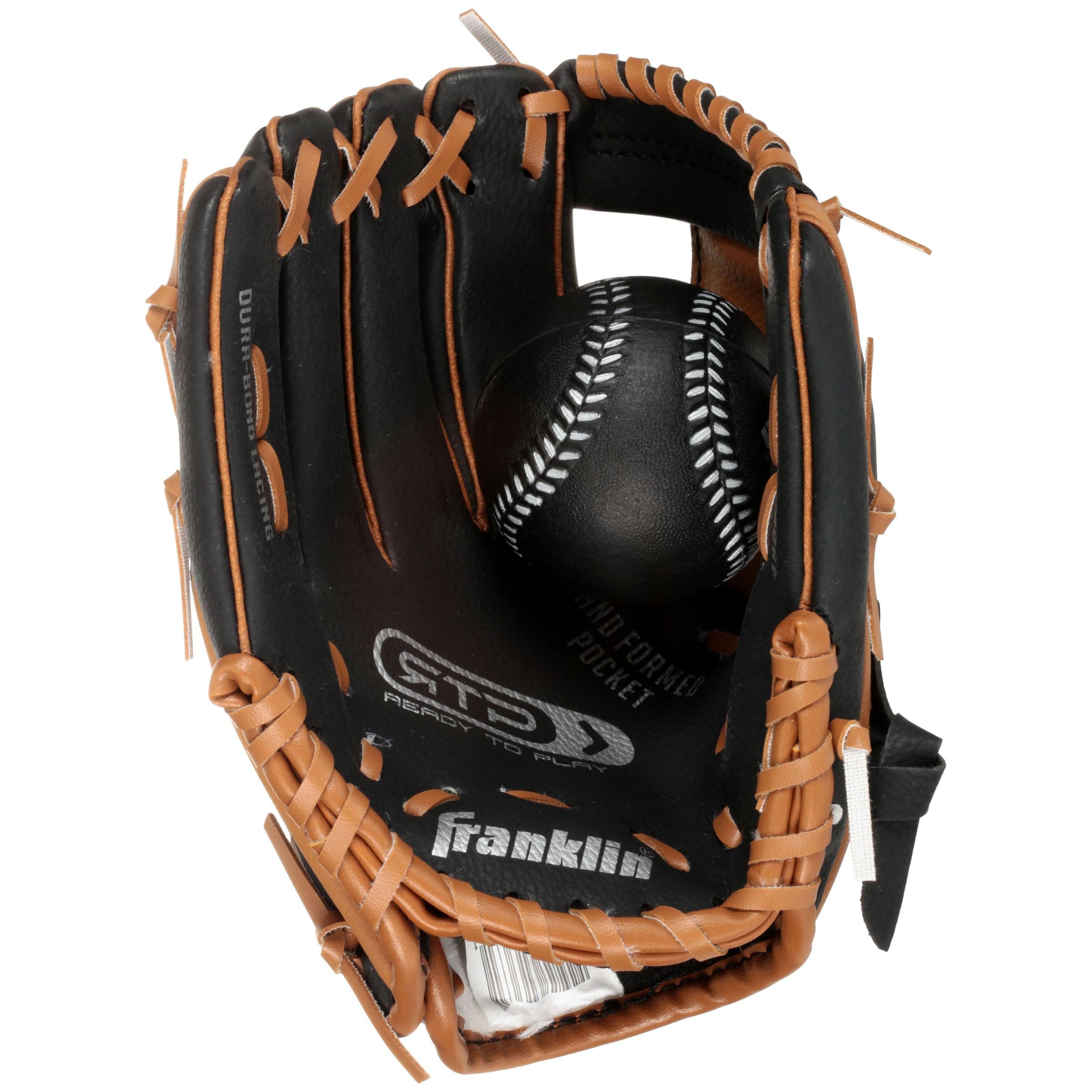 "Franklin® 9.5"" Teeball Fielding Glove"