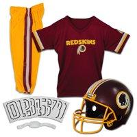 6bf5daff Washington Redskins Team Shop - Walmart.com