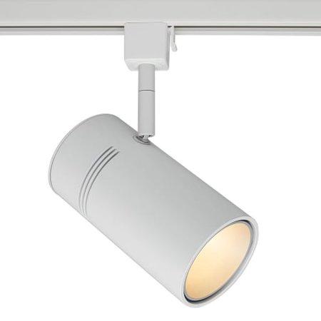 Bruck Lighting 350419 16 Eco E15 Single Light 5 1 2 Tall