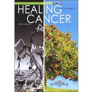 Healing Cancer by