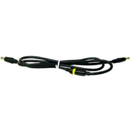 6 Pin Connectors Cables 6 Pin Adaptor Wiring Diagram ~ Odicis